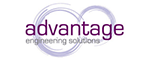 advantage eng