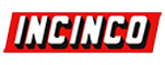 incinco2