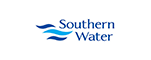 sothernwater2