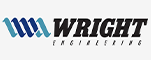 wright eng 2